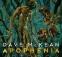 DM artbook Apophenia cover limited edition