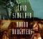 Iain_Sinclair-Radon_Daughters