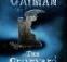 Neil_Gaiman-Graveyard_Book_Harpers