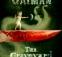 Neil_Gaiman-Graveyard_Book_Sub