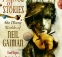 Neil_Gaiman-Prince_of_Stories