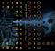 StephenKing-NightShift-DJ1v2