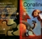 Coraline_cover_Bloomsbury