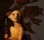 Coraline_cover_Harpers
