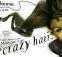 Crazy_Hair_Bonnie