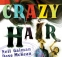 Crazy_Hair_cover