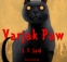 Varjak_Paw_cover