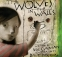 Wolves_cover