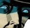 Caligari-45