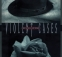 Violent_Cases_cover_hb