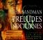 Sandman_Preludes_&_Nocturnes