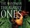 Sandman_The_Kindly_Ones