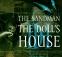 Sandman_the_Dolls_House