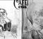 cafe_central1