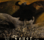 Faust-poster-