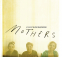 Mothers-poster-3-English