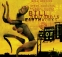Bill_Brufords_Earthworks-Sound_of_Surprise