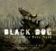 BlackDogcd