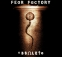Fear_Factory-Obsolete