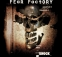 Fear_Factory-Shock