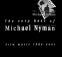 Michael_Nyman-Best_of