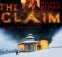Michael_Nyman-The_Claim