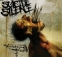 Suicide_Silence-the_Cleansing