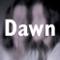 dawnicon