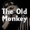 oldmonkeyicon