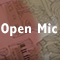 openmicicon
