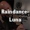 raindancelunaicon