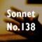 sonnetocpn