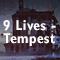 tempesticon