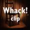 whackicon